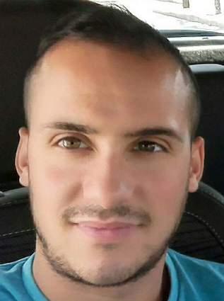 ismael_martinez_donoso